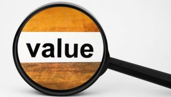 How Business Buyers Value Your Business