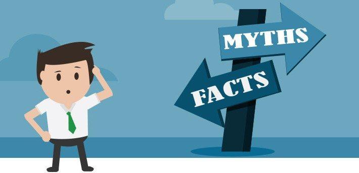 AVOID THESE BUSINESS SALE MYTHS
