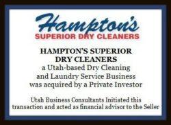 Hampton's