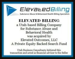 Elevated Billing