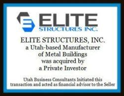 Elite Structures