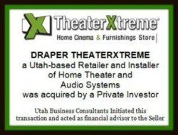 draper-theater