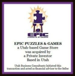 epicpuzzle