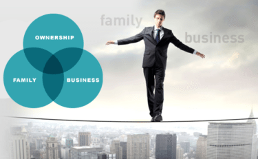 Friends and Family: A Financing Option For Small Businesses