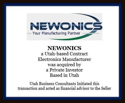 Newonics