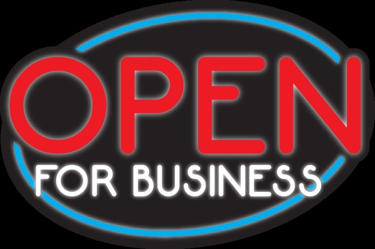 Absentee Business Ownership