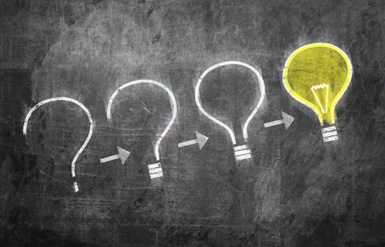 When Buying a Business ask the Right Questions