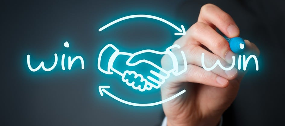 Negotiating Strategies to Create the Best Deal
