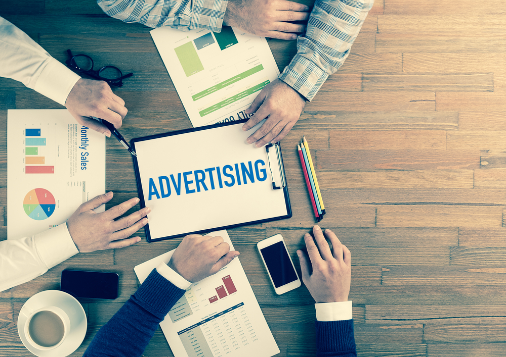 Tips on Formulating a Great Business Sale Ad