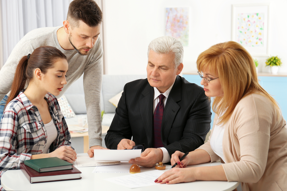 Considerations When Selling a Family Business