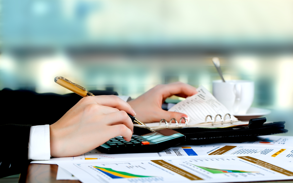 Tax Ramifications Involved in Business Sales, Part 1