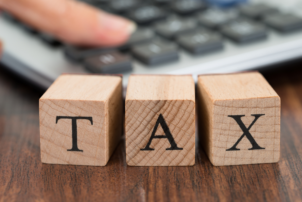 Tax Ramifications Involved in Business Sales, Part 2