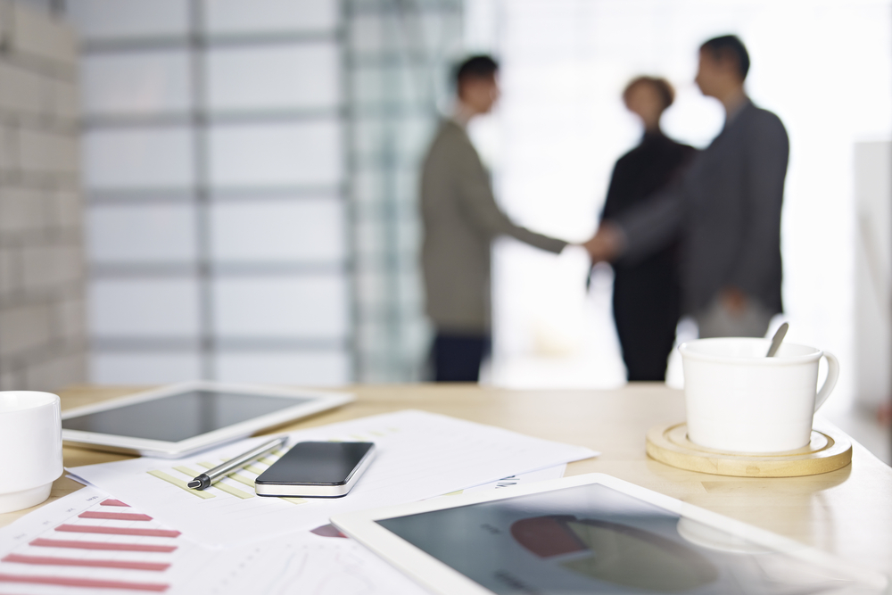 Business Sale Terms and Structural Factors, Part 1
