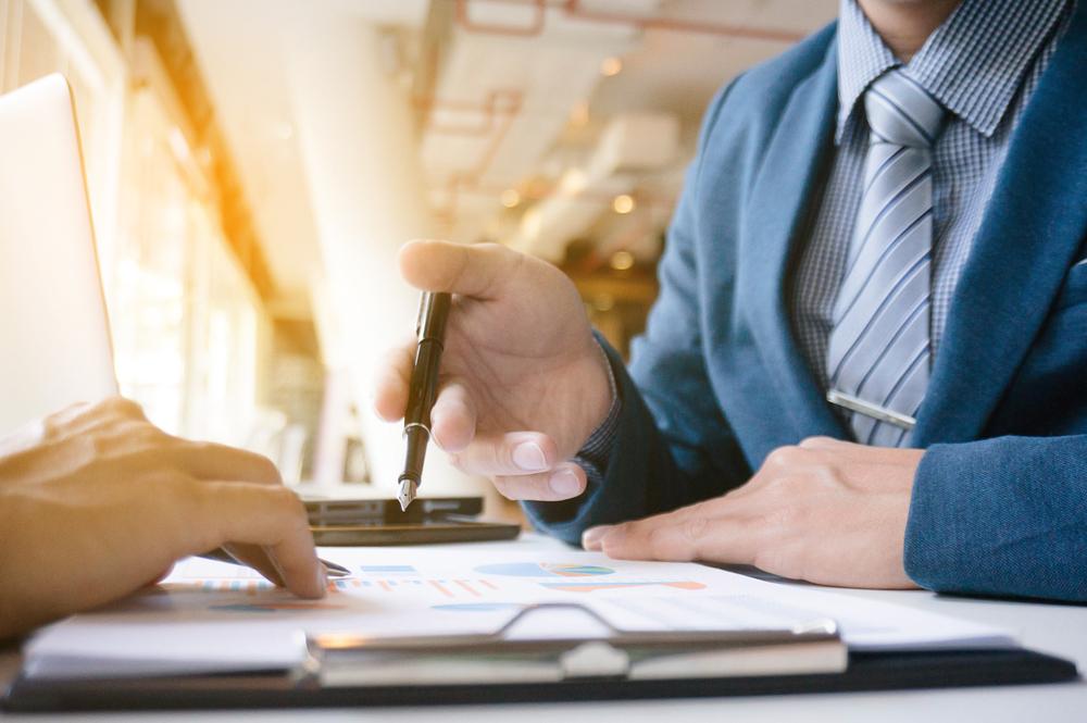 Raising Busines Sale Likelihood: Legal, Valuation and Desires