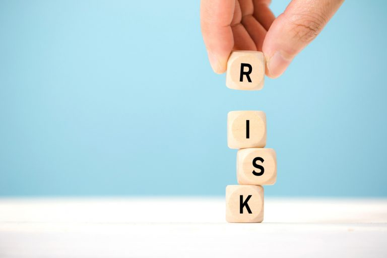 Risks of DIY Business Sales: Valuation, Time, Transactions ...